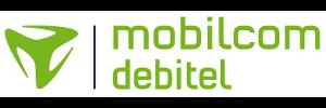 Datenvolumen mobilcom überschritten debitel Datenvolumen überschritten?