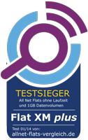 Testsieger Hellomobil Allnet Flat